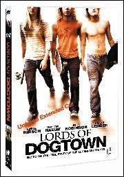 Teoksen Lords of Dogtown saatavuuteen