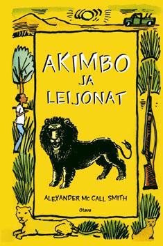 Akimbo-sarja