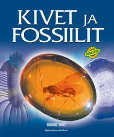 Kivet ja fossiilit