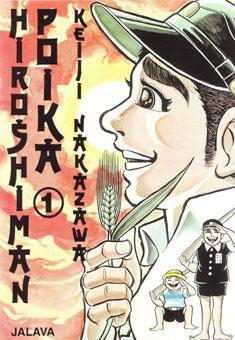 Hiroshiman poika 1 ja 2
