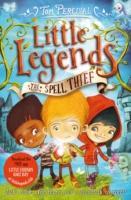 Little Legends series