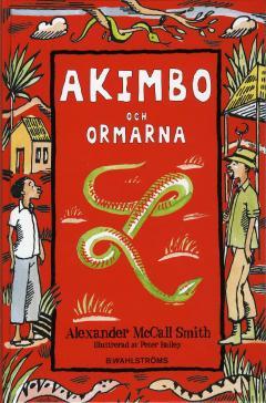 Akimbo-serien