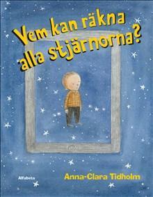 Vem kan räkna alla stjärnorna?