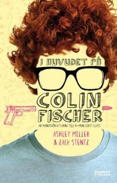 I huvudet på Colin Fisher