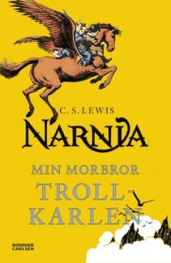 Narnia-serien