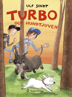 Turbo-serien