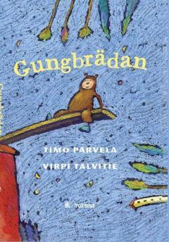 Gungbrädan