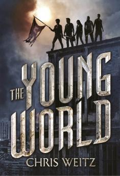 The Young World : Kaaoksen päivät
