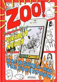 Zoo : viraalit nerot