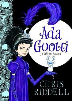 Ada Gootti-sarja