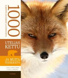 1000 ilmiötä Suomen luonnosta
