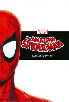 Marvel-sarja
