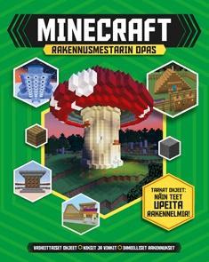 Minecraft-oppaat