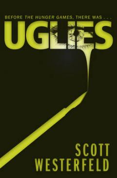 Uglies Trilogy