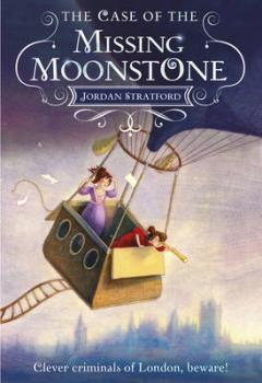 The Wollstonecraft detective agency series