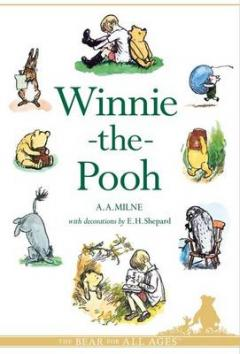 Winnieh-the-Pooh
