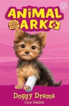 Animal Ark series