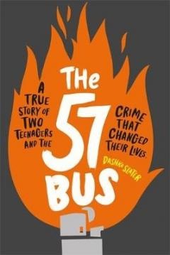 The 75 bus