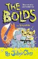 The Bolds series