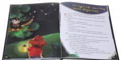 Звёздные сказки : моя первая книжка по астрономии