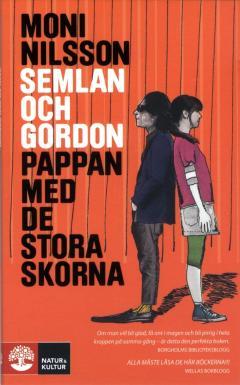 Semlan och Gordon-serien