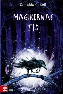 Magikernas tid-serien