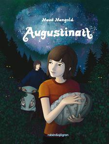 Augustinatt