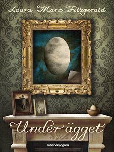 Under ägget