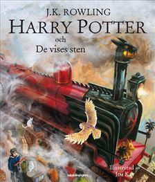 Harry Potter-serien