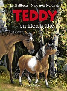 Teddy-serien