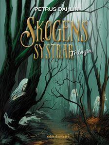 Skogens systrar-trilogin