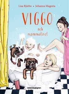 Viggo-serien