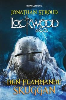 Lockwood & Co.-serien