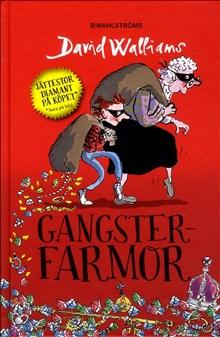 Gangsterfarmor