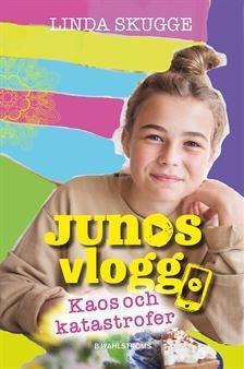 Junos vlogg-serien