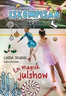 En magisk julshow