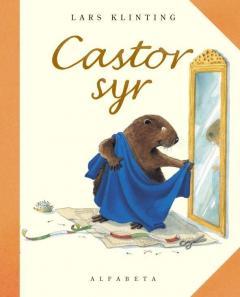Castor -böckerna