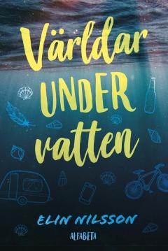 Världar under vatten (noveller)