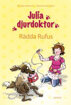 Rädda Rufus!