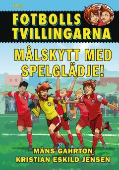fotbollstvillingarna-serien