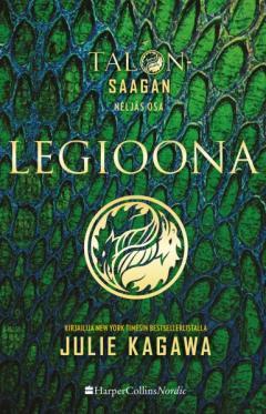 Legioona