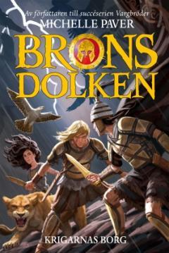 Bronsdolken - serien