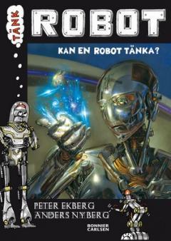 Tänk Robot: kan en robot tänka?