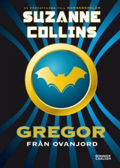 Gregor-serien