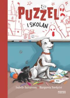 Puzzel-serien