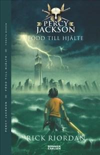 Percy Jackson-serien