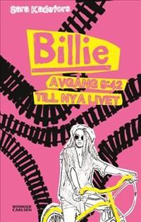 Billie-serien