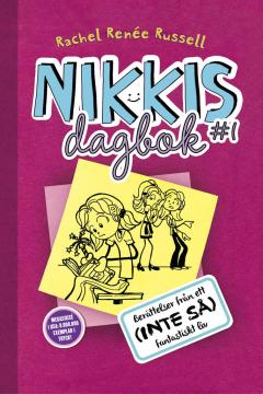 Nikkis dagbok 1