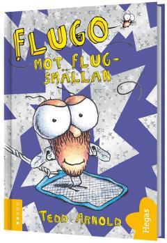 Flugo-serien