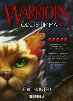 Warriors-serien